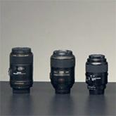 Dental Photo Lenses_Macro Lenses