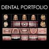 Dental Portfolio Theory