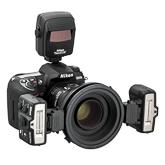 Nikon R1C1-1