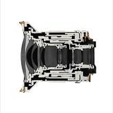 Photography Fundamentals Lens