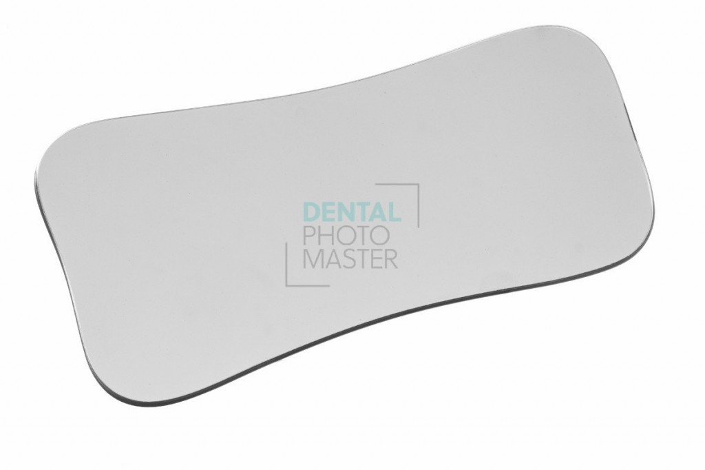 Occlusal XXL mirror (PhotoMed)