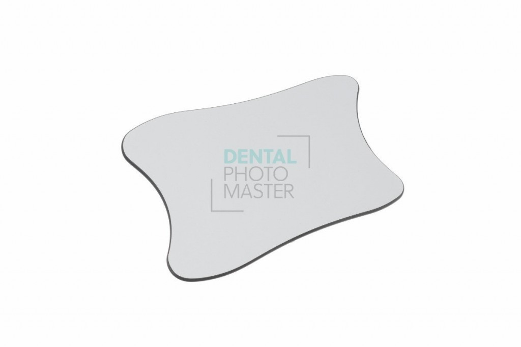 Anterior contacts mirror (PhotoMed)