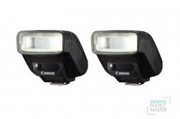 Canon 270EX II-1