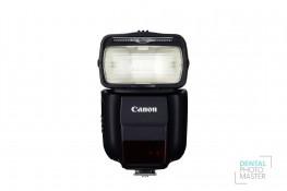 Canon 430EX-1