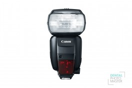 Canon 600EX-1