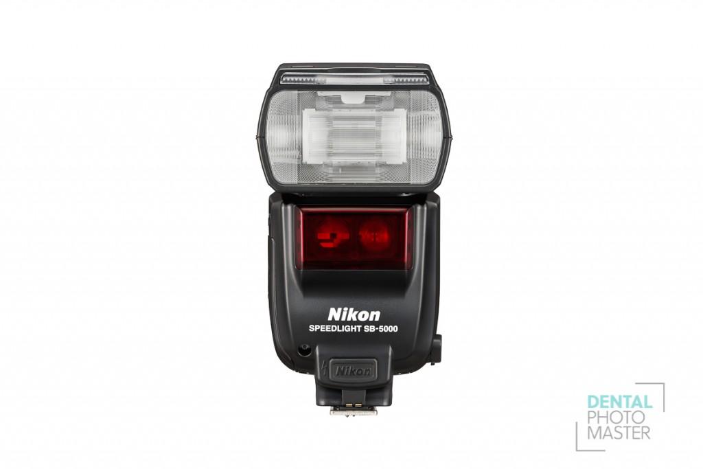 Nikon SB-5000-1