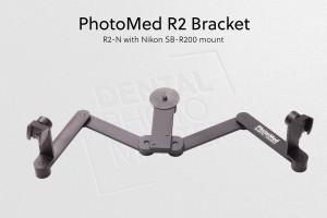 Fot.10_PhotoMed bracket