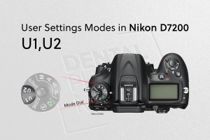 Fot.1_Custom Modes Nikon D7200