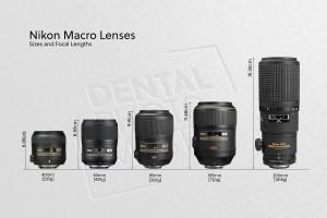 Fot.3_Nikon Macro lenses