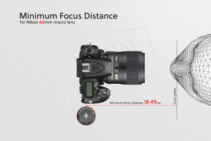Fot.6_Nikon 60 MFD