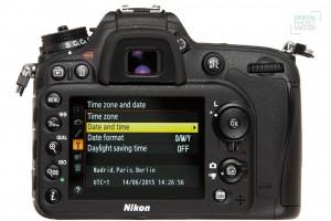 NIKON D7100-067-Date