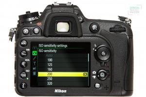 NIKON D7100-088-ISO