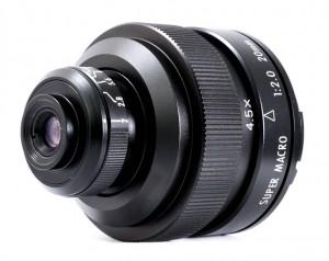20mm-f2