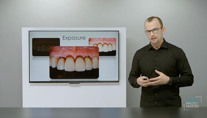 DPM_Dental_Photo_Master_Photography_Fundamentals_Exposure_Krzysztof_Chmielewski