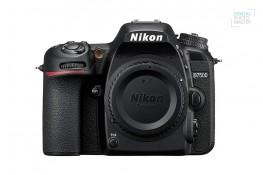 Nikon D7500-1