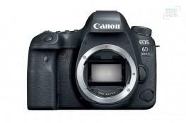 Canon 6D MarkII-1