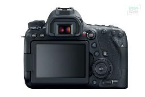 Canon 6D MarkII-5