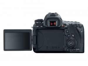 Canon6dMarkII01