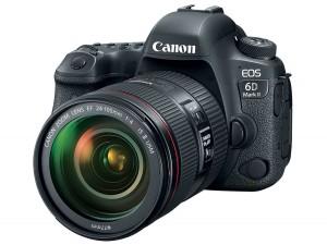 Canon6dMarkII05