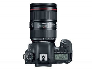 Canon6dMarkII06