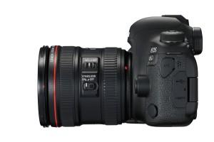 Canon6dMarkII07