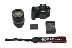 Canon6dMarkII08