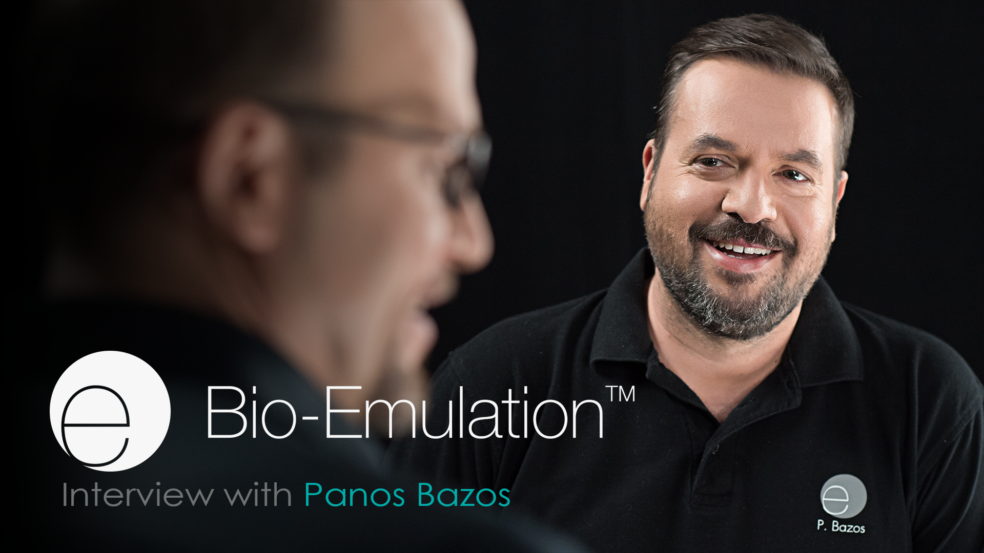 6_Interview bioemulation