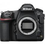 Nikon D850-2-Edit