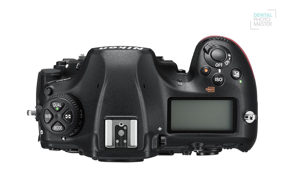 Nikon D850-4-Edit