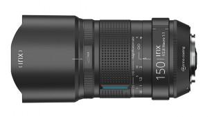 IRIX_150mm_Macro_3