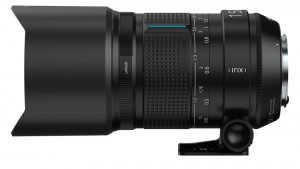 Irix_150mm_F28_Macro_dpm3