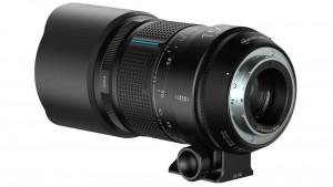 Irix_150mm_F28_Macro_dpm_4