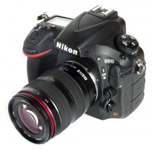 1000-meike_85mm_f2-8_macro_on_nikon_d810_1506509063