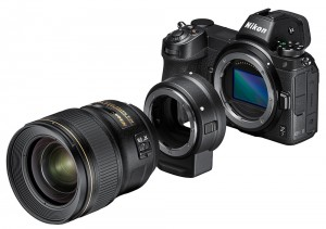 NZ7_mirrorless-cameras-officially-announced6