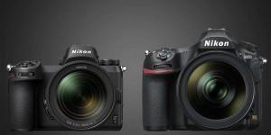 Nikon_z7_vs_d850_