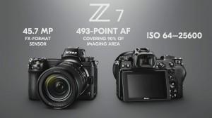 Z7_front.highGq
