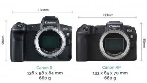 canon-eos-r-vs-rp-front
