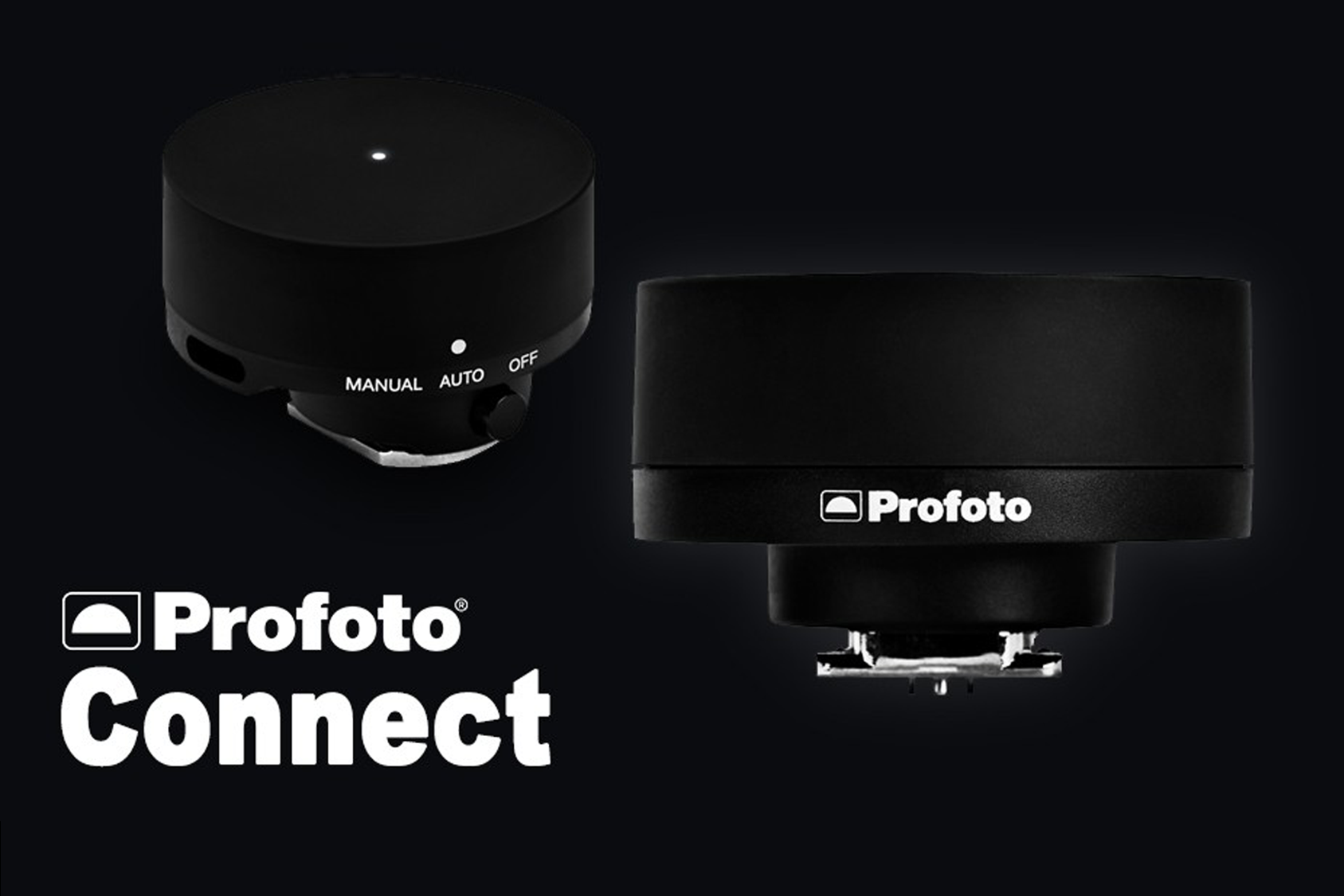 profoto_connect-button-free-trigger