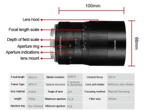 7artisans-60mm-f2.8-macro-mirrorless-lens-6