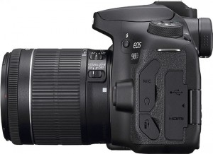 Canon-EOS-90D-Left-Side