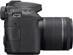Canon-EOS-90D-Right-Side