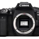 Canon90D