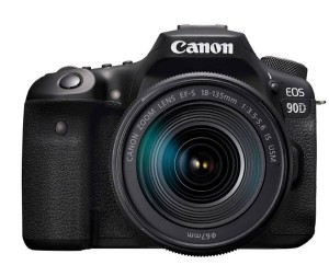 Canon-90D-front-image