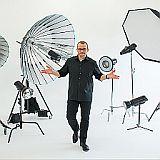 ProfessionalStudioPhotography