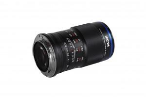 65mm_maine-2