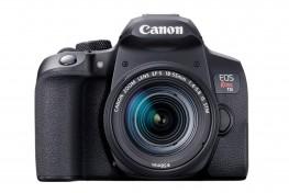 Canon 850D