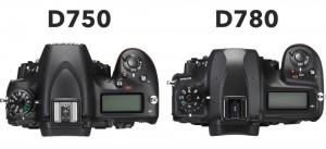 Nikon-D750-vs-D780-Top-Button-Layout-960x437