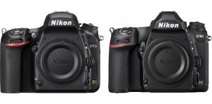 Nikon-D750-vs-Nikon-D780