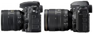 highres-Nikon-D750-side-Vs-D780-side-ports_1578564080