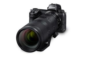 z-lenses